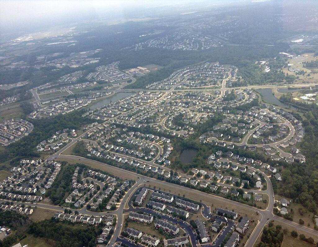 Bristow, VA